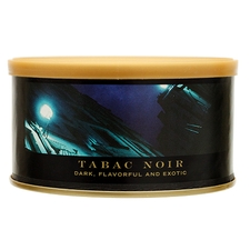 Tabac Noir 1.5oz