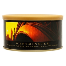 Westminster 1.5oz