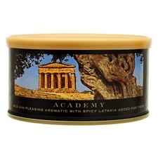Academy 1.5oz