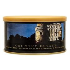 Country Estate 1.5oz