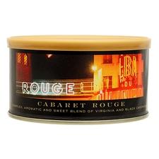 Cabaret Rouge 1.5oz