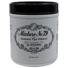 Mixture No. 79: Mixture No. 79 14oz