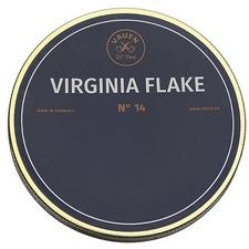 # 14 Virginia 50g