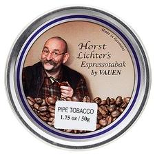 Horst Lichter's Espressotabak 50g