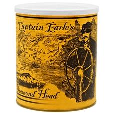 Captain Earle's: Diamondhead 8oz