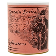Captain Earle's: Reflections 8oz