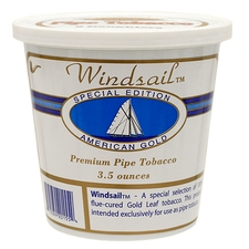 Daughters & Ryan: Windsail 3.5oz