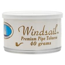Windsail 40g