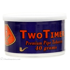 Two Timer 40g