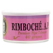 Daughters & Ryan: AP Rimboche' 40g