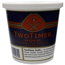 Daughters & Ryan: Two Timer Gold 3.5oz