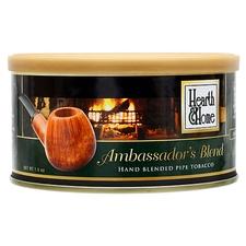 Ambassadors Blend 1.5oz