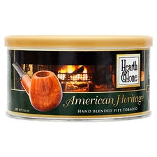 American Heritage 1.5oz