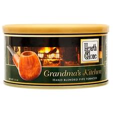 Grandma's Kitchen 1.5oz
