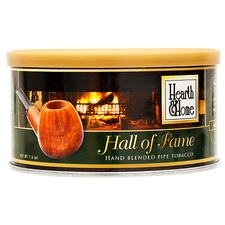 LM Hall of Fame 1.5oz