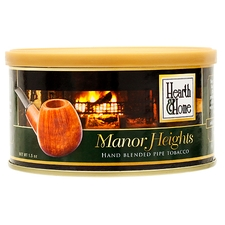 LM Manor Heights 1.5oz