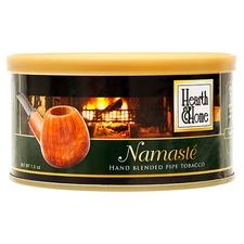 Namaste 1.5oz