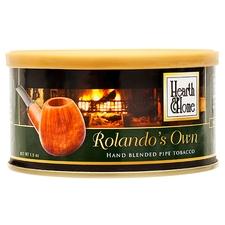 Rolando's Own 1.5oz