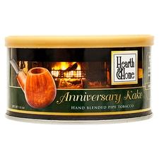Anniversary Kake 1.5oz