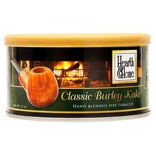 Classic Burley Kake 1.5oz