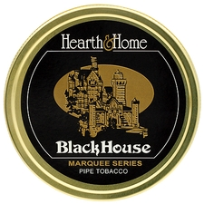 Blackhouse 1.5oz