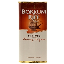 Cherry Liqueur 1.5oz