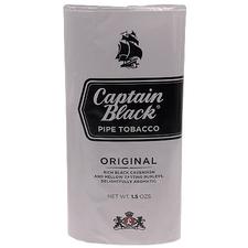 Captain Black: Original 1.5oz