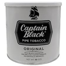 Captain Black: Original 12oz