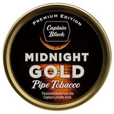 Premium Edition Midnight Gold 1.75oz