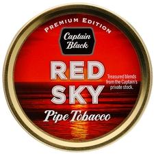 Premium Edition Red Sky 1.75oz