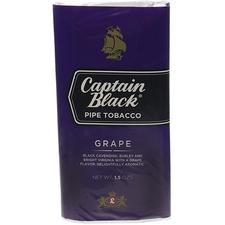 Captain Black: Grape 1.5oz