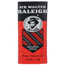 Sir Walter Raleigh: Regular 1.5oz