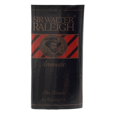 Sir Walter Raleigh: Aromatic 1.5oz