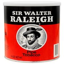 Sir Walter Raleigh: Regular 14oz