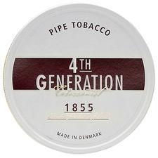 4th Generation 1855 3.5oz