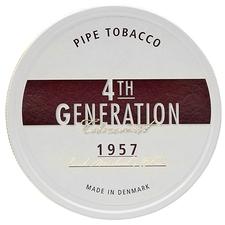 4th Generation 1957 3.5oz