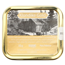 Klondike Gold 50g