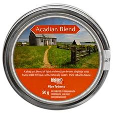 Acadian Blend 50g