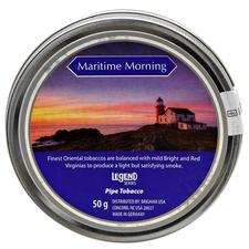 Maritime Morning 50g