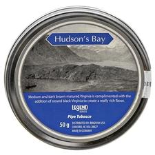 Hudson Bay 50g