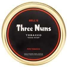 Three Nuns 1.75oz