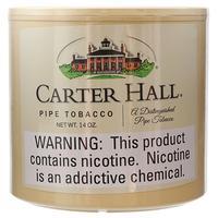 Carter Hall: Carter Hall 14oz