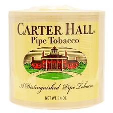 Carter Hall 14oz