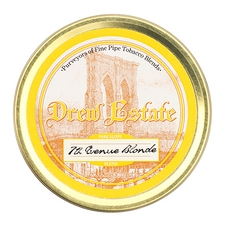7th Avenue Blonde 50g