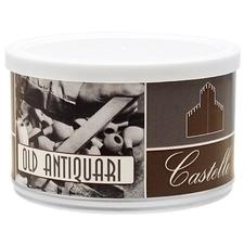 Castello: Old Antiquari 2oz