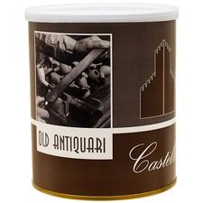 Castello: Old Antiquari 8oz