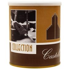 Castello: Castello Collection 8oz