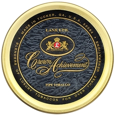 Lane Limited: Crown Achievement 1.75oz