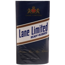 Lane Limited: Ready Rubbed 1.5oz