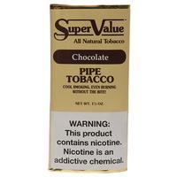 Super Value: Chocolate 1.5oz